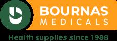 Bournas Medicals
