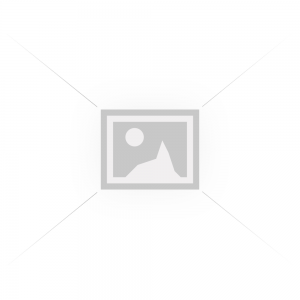 PREMIUM STANDARD Πλαστικό + Χαρτί  με τύπωμα - 50cm x 50m