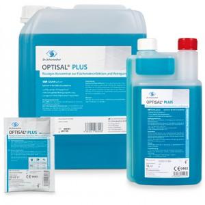 Optisal Plus - 1000ml