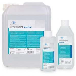 Descosept spezial - 1000ml