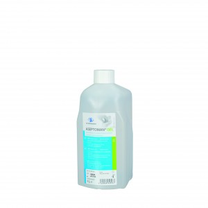 Aseptoman gel - 1000ml