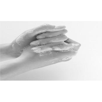 Καθαρισμός χεριών & δέρματος