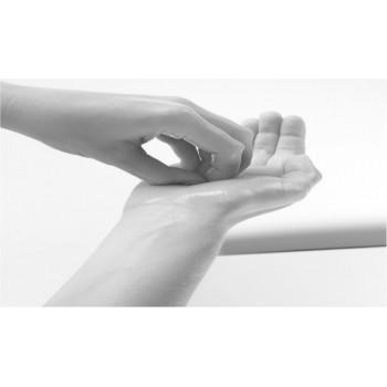 Αντισηπτικά χεριών & δέρματος  (17)