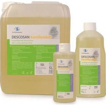 Descosan Kamillenduft - Με άρωμα χαμομήλι για ευαίσθητο δέρμα (2)