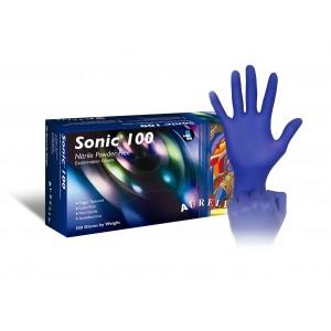 Aurelia® Sonic  Cobalt Blue