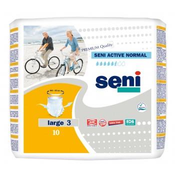 Seni Active Normal