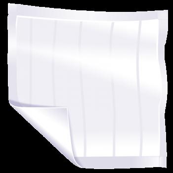Seni Soft Basic - 60cm x 90cm