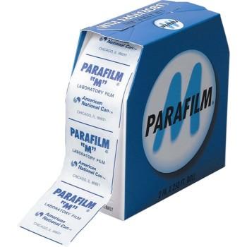 Παραφίλμ (1)