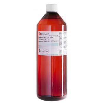 Παραφινέλαιο (2)