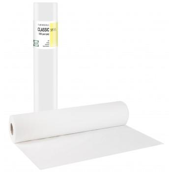 CLASSIC - Χάρτινα ρολά (5)