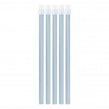 Σιελαντλίες - Γαλάζιες
