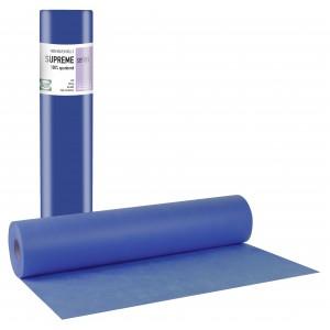 SUPREME STANDARD Non woven Μπλε 15gr - 50cm x 70m