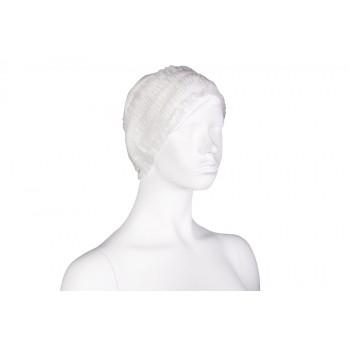 Κορδέλα Μαλλιών Non-Woven (100τμχ)