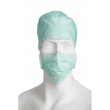 Μάσκες με λάστιχο ή κορδόνι (10)