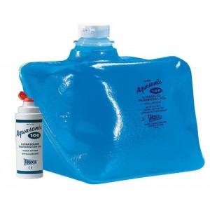 Aquasonic gel Parker USA - 5000ml